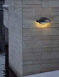 iluminacion-para-exterior-led-1161ZW-1