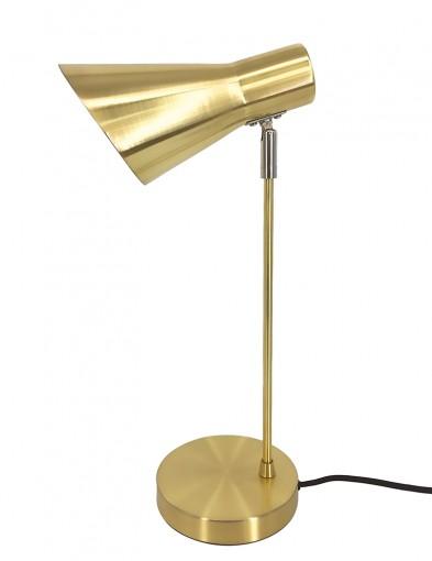 lamoara-de-escritorio-dorada-10123GO-1
