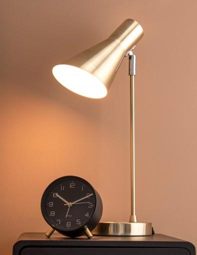 lamoara-de-escritorio-dorada-10123GO-2