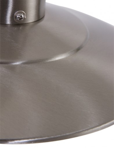 lampara-acero-estilo-frances-1375ST-1