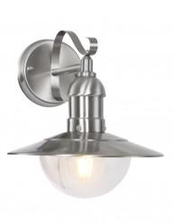 lampara acero estilo frances-1375ST