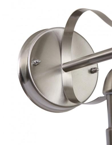 lampara-acero-estilo-frances-1375ST-3
