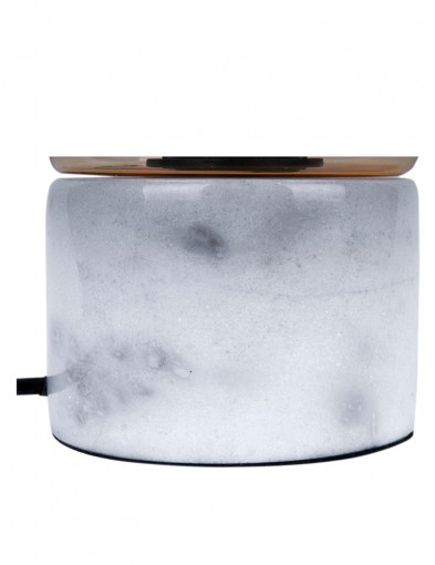 lampara-alargada-de-vidrio-10059B-2