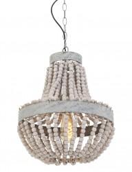 lampara arana para dormitorio-1398W