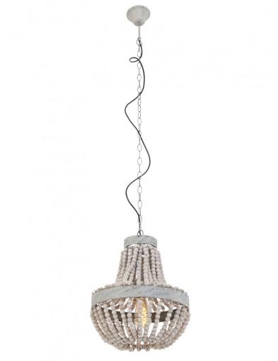 lampara-arana-para-dormitorio-1398W-7