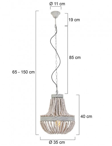 lampara-arana-para-dormitorio-1398W-8
