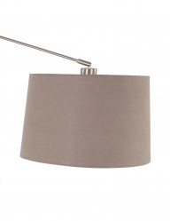 lampara-articulable-beige-9846ST-1