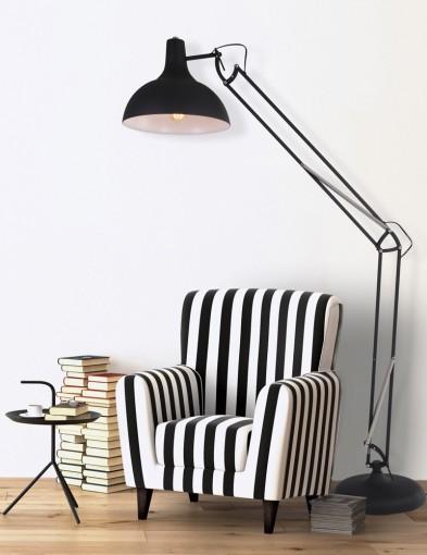 lampara-articulada-industrial-7632ZW-1