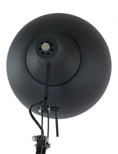 lampara-articulada-industrial-7632ZW-3