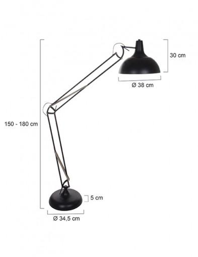 lampara-articulada-industrial-7632ZW-8