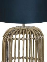lampara-azul-de-mimbre-9983B-1