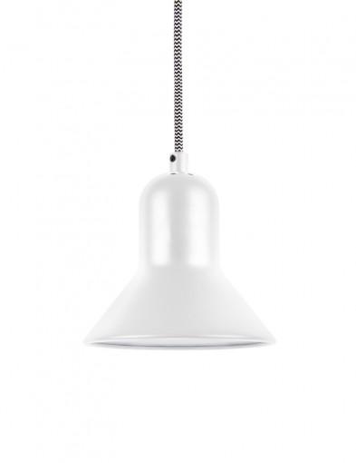 lampara-blanca-acampanada-10138W-1