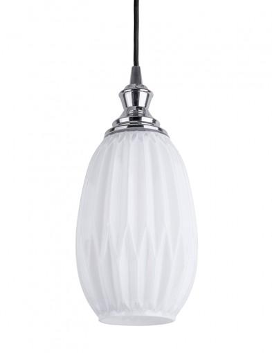 lampara-blanca-de-cristal-10132W-1