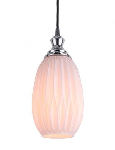 lampara-blanca-de-cristal-10132W-2