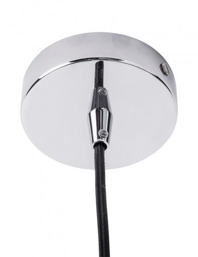 lampara-blanca-de-cristal-10132W-3