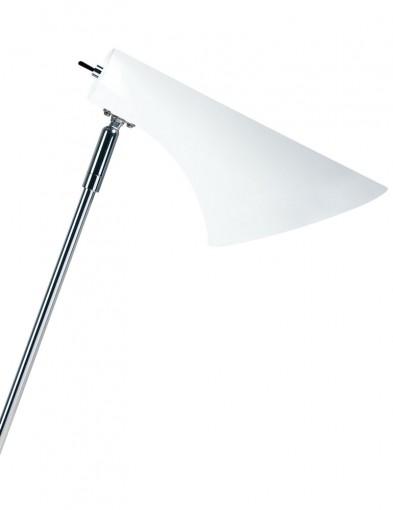 lampara-blanca-de-diseno-2388W-2
