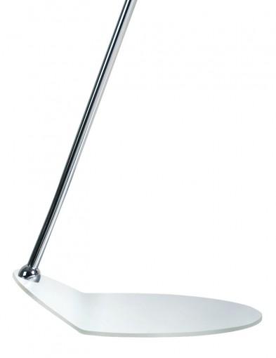 lampara-blanca-de-diseno-2388W-3