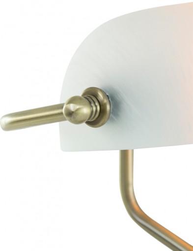 lampara-blanca-estilo-banquero-8558BR-2