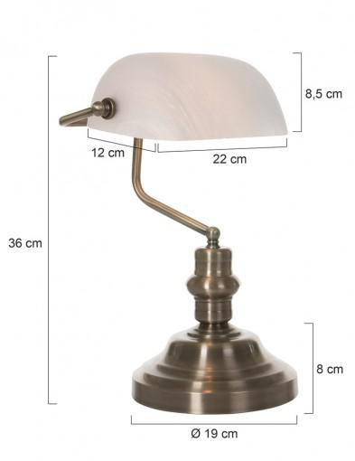 lampara-blanca-estilo-banquero-8558BR-4