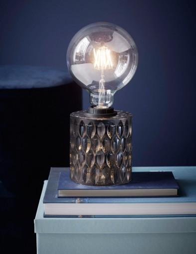 lampara-bombilla-moderna-2310GR-1