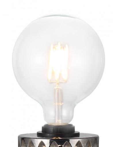 lampara-bombilla-moderna-2310GR-2