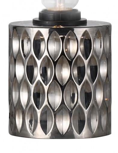 lampara-bombilla-moderna-2310GR-3