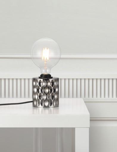 lampara-bombilla-moderna-2310GR-5