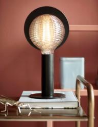 lampara-bombilla-y-disco-2177ZW-1