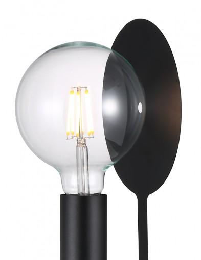 lampara-bombilla-y-disco-2177ZW-2
