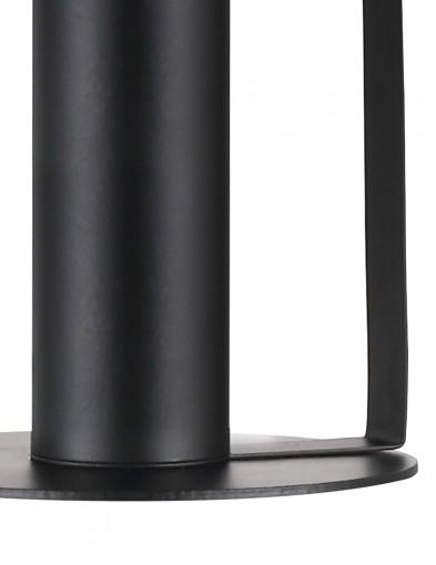 lampara-bombilla-y-disco-2177ZW-4
