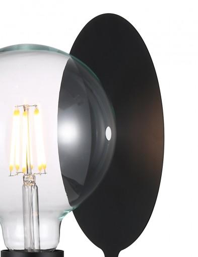 lampara-bombilla-y-disco-2177ZW-5