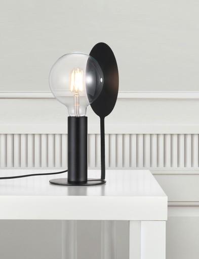 lampara-bombilla-y-disco-2177ZW-6