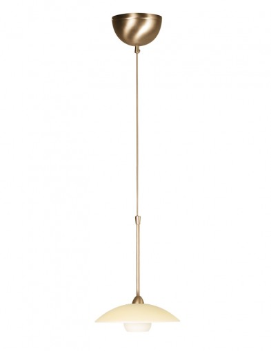 lampara-bronce-led-7929BR-4
