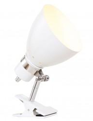 lampara-cabecera-con-pinza-6827W-1