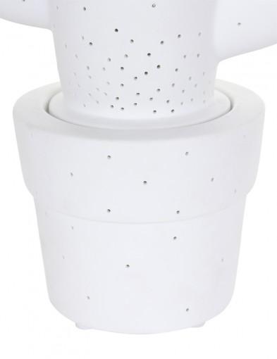 lampara-cactus-de-ceramica-1718W-3