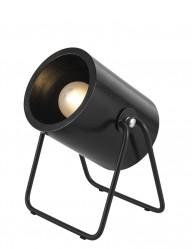 lampara-cilindrica-negra-10045ZW-1