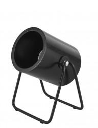 lampara-cilindrica-negra-10045ZW-2