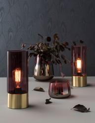 lampara-cilindrica-rosa-y-dorada-10112RZ-2