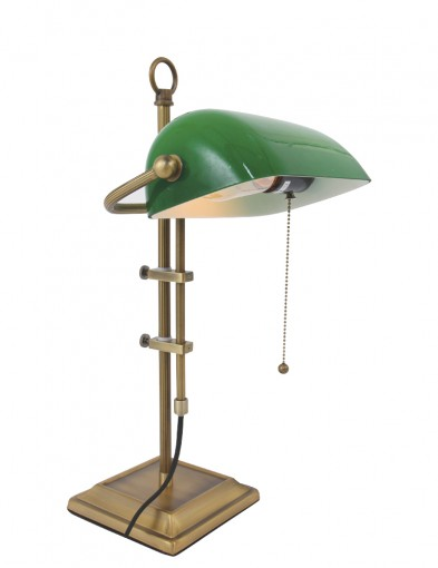 lampara-clasica-de-escritorio-holin-7961BR-1