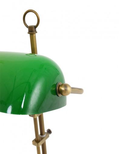 lampara-clasica-de-escritorio-holin-7961BR-2