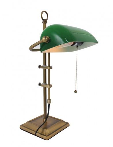 lampara-clasica-de-escritorio-holin-7961BR-5