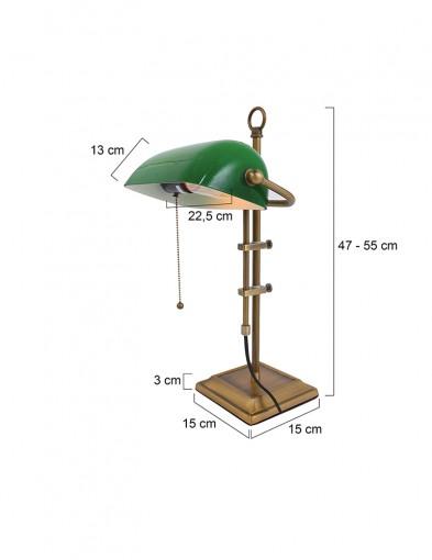 lampara-clasica-de-escritorio-holin-7961BR-7