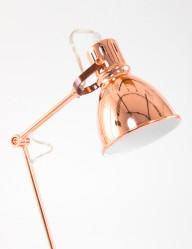 lampara-cobre-retro-1061KO-1