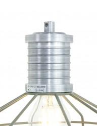 lampara-colgante-7694G-1
