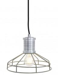 lampara colgante-7694G
