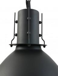 lampara-colgante-7780zw-1