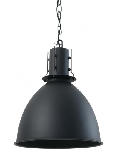lampara colgante-7780zw