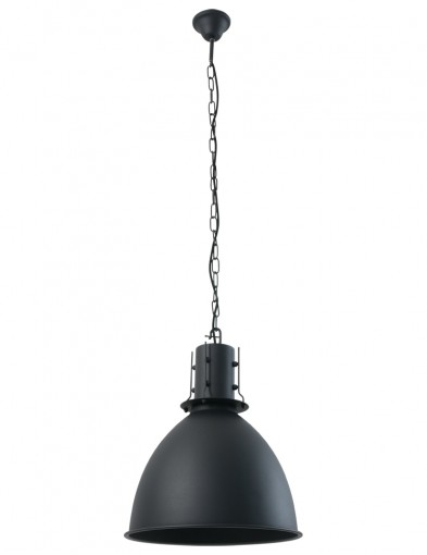 lampara-colgante-7780zw-4