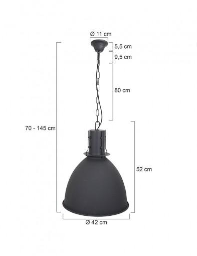 lampara-colgante-7780zw-5