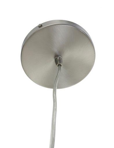 lampara-colgante-ajustable-negra-9888ST-2